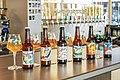 Fauve-craft-biere-collection-bouteilles-comptoir-les-cuves-de-fauve-64-rue-de-charonne-75011-paris.jpg