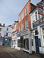 Faversham (34252995104).jpg