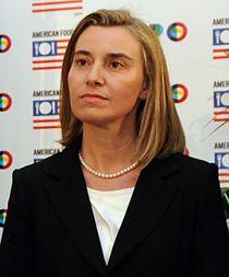 Federica Mogherini 2014.jpg