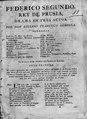 Federico segundo rey de Prusia - drama en tres actos (IA A25020511).pdf