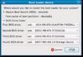 Fedora-11 installation on RAID-5 array Screenshot26.png