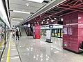 Fei'eling Station Platform 1 2018 03.jpg
