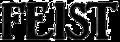 Feist (Logo).png