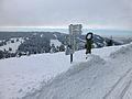 Feldberg in winter (4).jpg