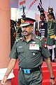 Felicitation Ceremony Southern Command Indian Army 2017- 79.jpg