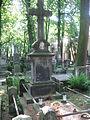 Feliks Brodowski grób.JPG