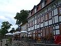 Felix, Nordhausen - panoramio.jpg