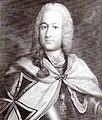 Felix Ignaz von Roll.JPG