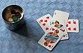Femkort - Final trick - IMG 7656.jpg