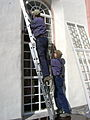 Fensterhandwerker WesterwaldCIMG0360.JPG