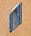 Fensterladen 001.jpg