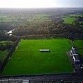 Ferbane GAA Pitch.jpg