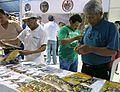 Feria Socio País (10163847324).jpg