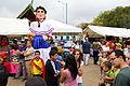 Feria de la Marcarada, Barva de Heredia.JPG