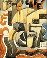Fermín Revueltas - The Five-cent Café - Google Art Project.jpg