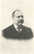 Fernandes Costa (Album Republicano, 1908).png