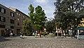Ferrara, Province of Ferrara, Italy - panoramio (5).jpg