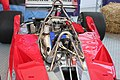 Ferrari 312T2 Lenkrad ohne Abdeckung.jpg