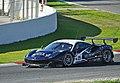 Ferrari 488 GT3-Team FF Corse.jpg