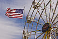 Ferris wheel at Pima County Fair.jpg