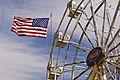 Ferris wheel at Pima County Fair.jpg