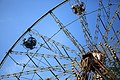 Ferris wheel in Vologda.jpg