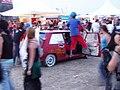 Festimad Performa'05.jpg