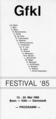 Festival 85.png