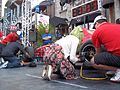 Festival Grand Prix sur Crescent 2012 - 12.JPG