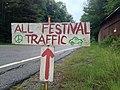 Festival Parking Sign.jpg
