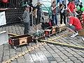 Festival Pelhřimov město rekordů 2017 K3.jpg