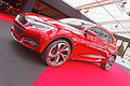 Festival automobile international 2014 - Citroën Wild Rubis - 019.jpg