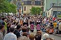 Festival de Cornouaille 2014 - Défilé en fête 060.JPG