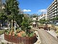 Festival des jardins de la Côte d'Azur (Menton, 2019).jpg
