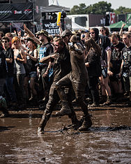 Festivalgelände - Wacken Open Air 2015-2670.jpg