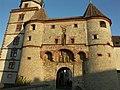 Festung Marienberg Würzburg - Scherenbergtor - panoramio - René Zechow.jpg
