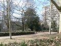 Ffm-Bockenheim-Bernus Park-519.JPG