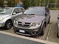 Fiat Freemont Frontale.jpg