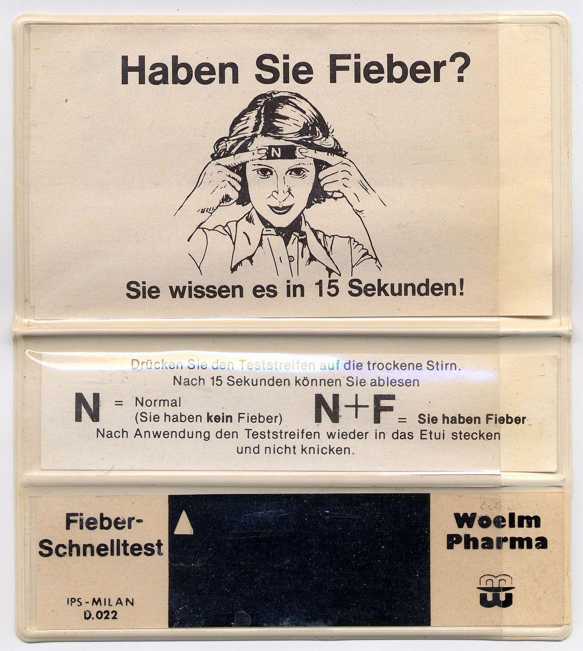Chemie-Treff der Bezirksregierung Düsseldorf - Chemie für die Schule