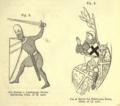 Fig 3 og 4 Aarbog for Nordisk Oldkyndighed og Historie 1867.png