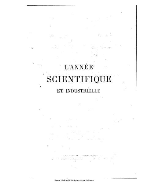 File:Figuier - L'année scientifique et industrielle, 1860.djvu