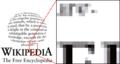 Fil-Pixel-example-wiki.png