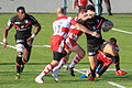 File-ST vs Gloucester - Match - 8807.JPG
