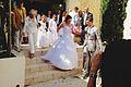 File by Alexander Baranov - Французская свадьба (8916856998).jpg
