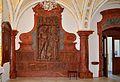 Filialkirche hl. Anna Oberthalheim, Epitaph Wolfgang von Pohlheim.jpg