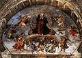 Filippino lippi, cappella carafa, assunzione.jpg