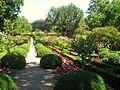 Filoli gardens - IMG 9309.JPG