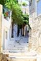 Filoti, Naxos - panoramio.jpg