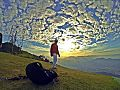 Fim de tarde nas montanhas de Jaraguá do Sul.jpg