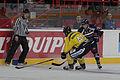 Finale de la coupe de France de Hockey sur glace 2014 - 058.jpg